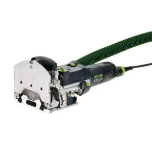 おすすめ商材 FESTOOLドミノ DF 500 Q-PLUS 商品画像